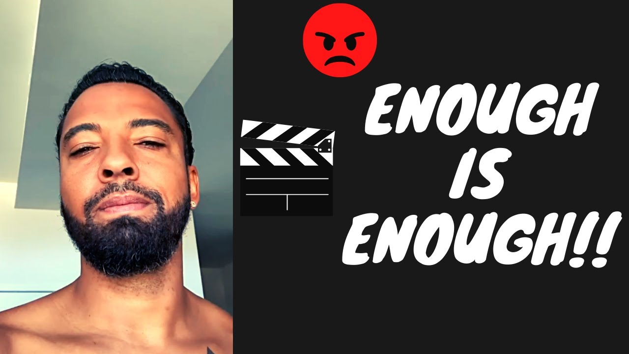 Download Christian Keyes reveals he DOES NOT WANT TO TAKE HIS SHIRT OFF for every role!! Quarantine Advice!!