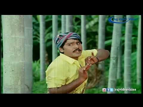 En Raathukam Poochu HD Songs HD