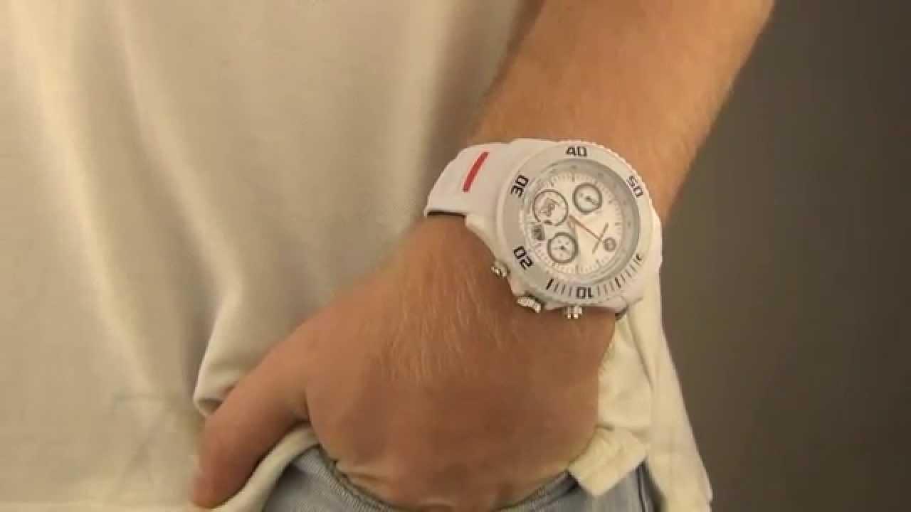 Наручные часы ice-watch — сравнить модели и купить в проверенном магазине. В наличии популярные новинки и лидеры продаж. Поиск по.