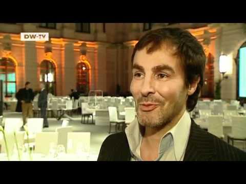 Catering Company Kofler & Kompanie | euromaxx