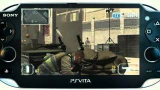 Unit 13 Gameplay Trailer