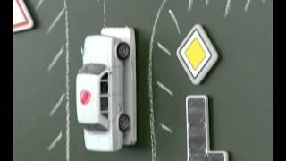 Приморский учебно курсовой комбинат автомобильного транспорта