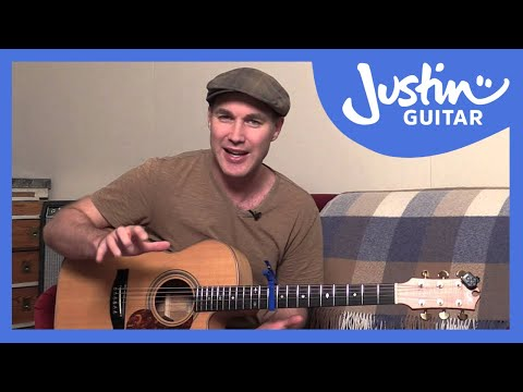 how-to-use-a-capo-to-change-the-key-to-best-suit-your-voice---guitar-lesson-tutorial-[qa-002]