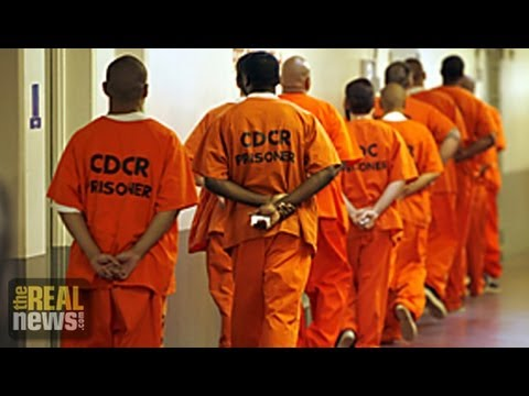 Eric Holder's Reforms to Minimum Drug Sentencing Don't Address Structural Racism