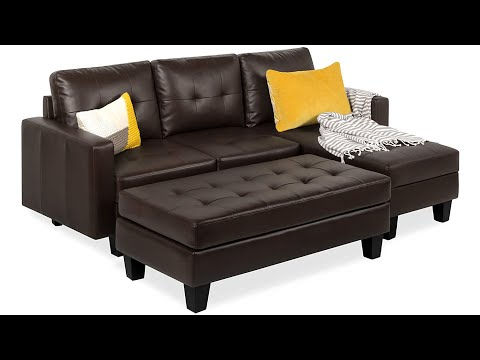best-choice-products-3-seat-l-shape-tufted-faux-leather-sectional-sofa-couch-set-wchaise-lounge