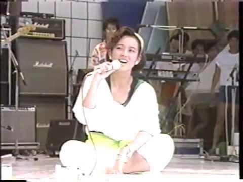 オールナイト・フジ スペシャルコンサート3