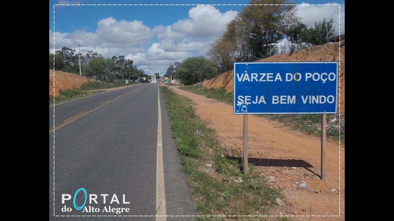 Várzea do Poço Bahia fonte: i.ytimg.com