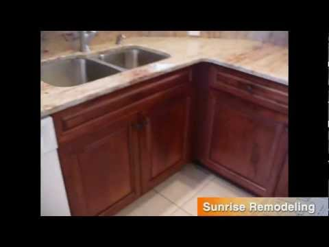 cabinet-refacing-cape-coral---sunrise-remodeling