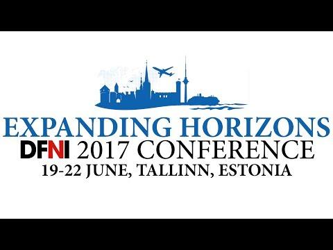 DFNI Conference 2017 Tallinn | DFNI Online