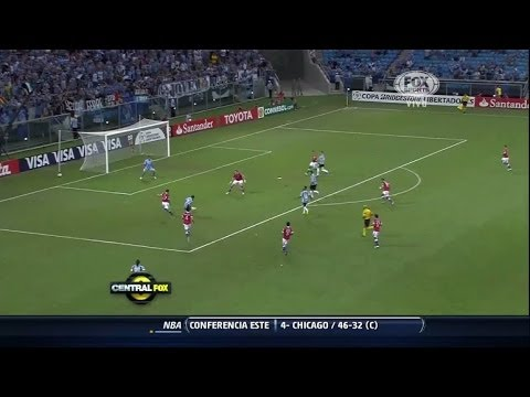 ⚽ San Lorenzo 1 - 0 Velez Sarsfield ⭐ 𝐒𝐔𝐏𝐄𝐑𝐋𝐈𝐆𝐀 𝐀𝐑𝐆𝐄𝐍𝐓𝐈𝐍𝐀 🏆 Fecha 19 from YouTube · Duration:  2 hours 20 minutes 59 seconds