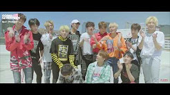 going seventeen eng sub ep 1 - Free Music Download