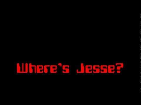 Where's Jesse?