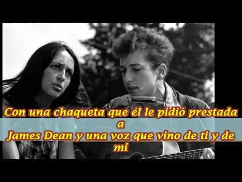 Don McLean  American Pie(Subtitulado en español)