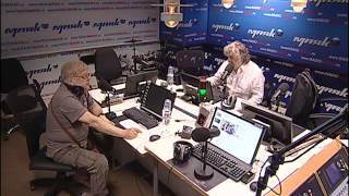 Юрий Антонов(Ещё больше видео: radiomayak.ru http://vk.com/mayakfm | https://www.fb.com/radiomayak | https://google.com/+mayaktv | http://instagram.com/radiomayak ..., 2015-07-04T11:51:51.000Z)