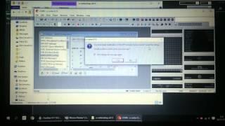 configurar gps ublox 6m 7 m8n con u center y apm no ftdi