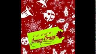 Jonny Craig - Dirty Christmas