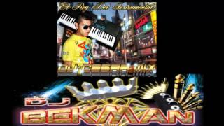 Pa Que Yo te Azote (Dj Bekman Y Dj Cesar Mix) Los Maniaticos de La Guaracha (THE NUEVO REGGAETON)
