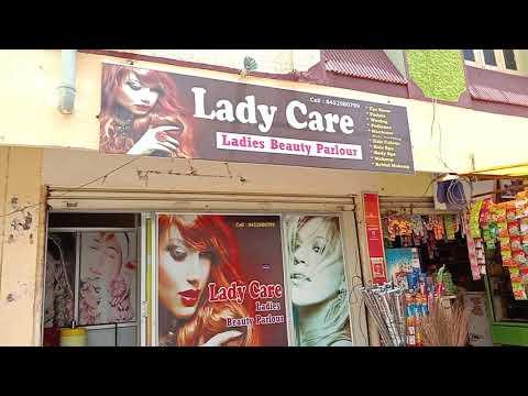 Lady Care Ladies Beauty Parlour and ladies Corner