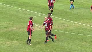 Serie D Girone A Lucchese-Verbania 1-1