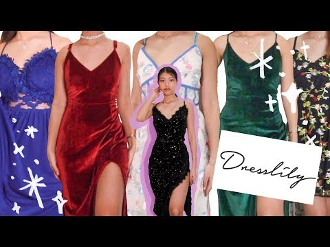 prom-dresses-for-all-you-hot-messes