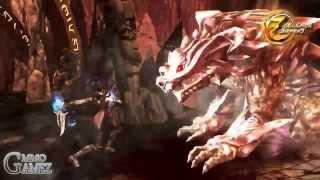 Седьмой элемент (Seven Souls) - обзор игры.