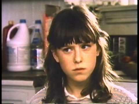 Family of Strangers -- Short story film -- 1980