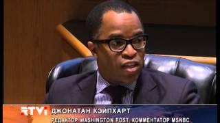 Адвокат Сноудена завил, что его подопечный может стать российским гражданином