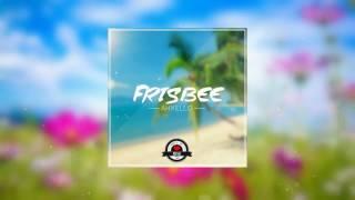 Ahxello - Frisbee | AirwaveMusic Release
