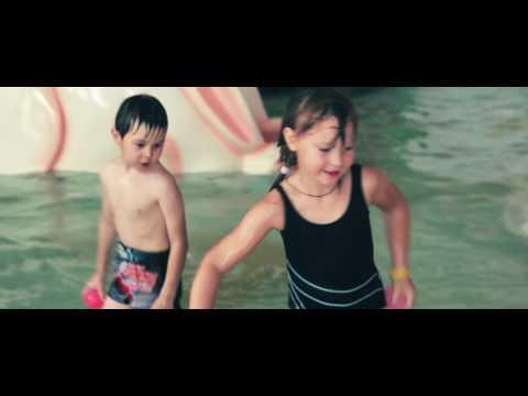 Детские Игровые Автоматы АТТРАКЦИОНЫ для Детей 🎮🎰 Детский Развлекательный Центр Игротека Play Dayиз YouTube · Длительность: 10 мин52 с