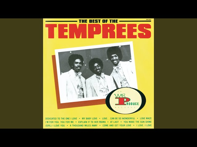 temprees love between a boy and girl mp3