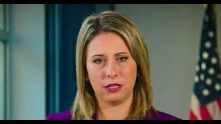 Katie Hill Resign