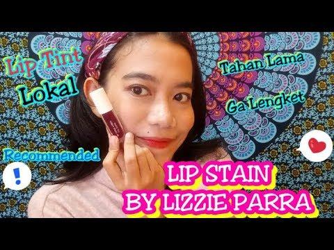 lip-stain-blp-(by-lizzie-parra)-|-heather-peach-|-review-liptint-lokal-|-review-liptint-paling-oke