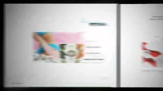 Ünlülerin kullandığı cilt bakım ürünleri -  159 TL - ŞEHİR FIRSATI | ELiXiRLiFE |