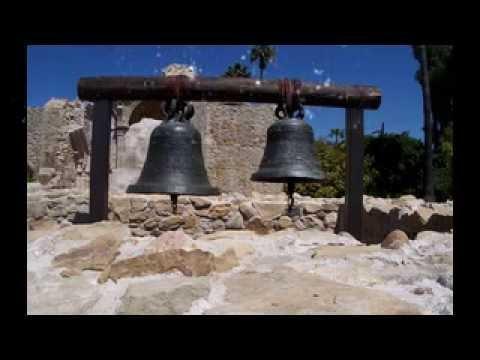 Mission San Juan Capistrano (Texas)