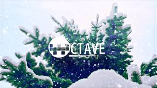 All I Want For Christmas - Mariah Carey (DJ Q Remix)