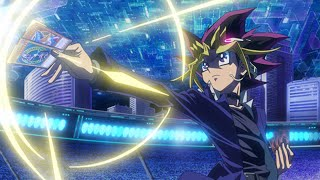 Yugioh: The Dark Side of Dimensions - *All Confirmed Cards* (2016 Movie)