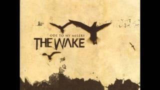 The Wake 03 Souls Encounter