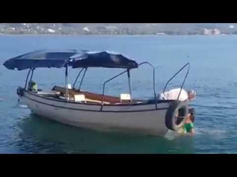 Ohrid prostitutki youtube vo Re: herbal