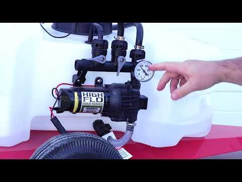 fimco-sprayer-troubleshooting