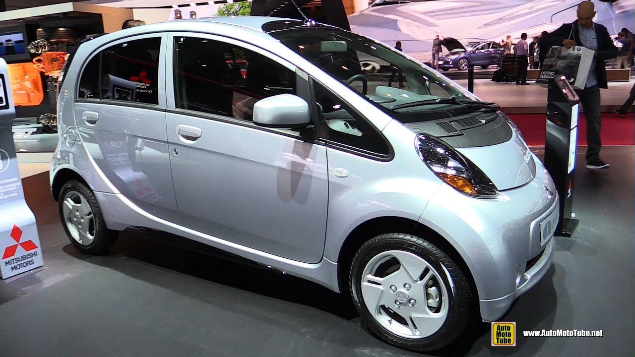 in go i auto on europe mitsubishi for december sale news miev will