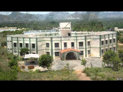 Best places to visit - Pudukkottai (India)