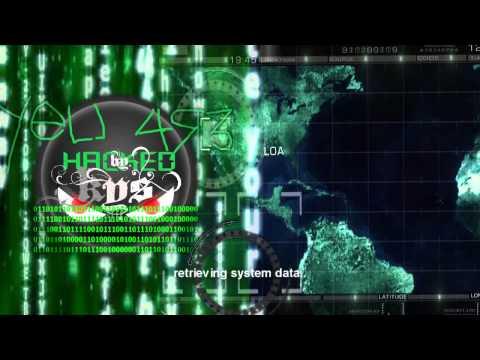 Hacker Tamil short film Official Teaser