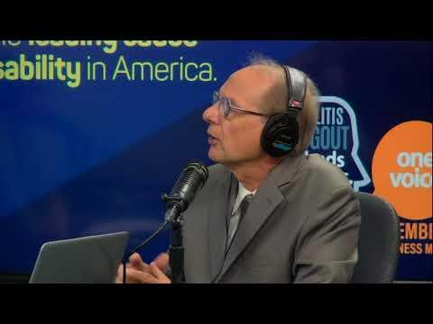 Rheumatic Diseases: Mayo Clinic Radio