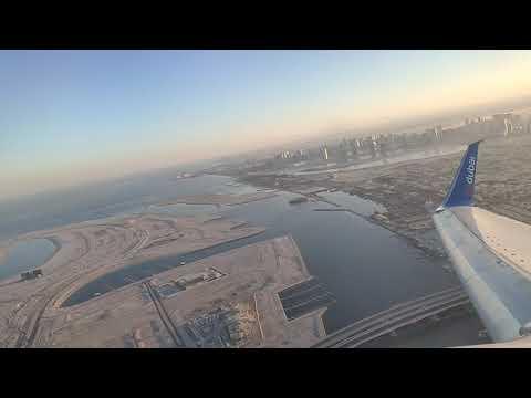 Dubai #expo# earth to sky#dubai 360 view#