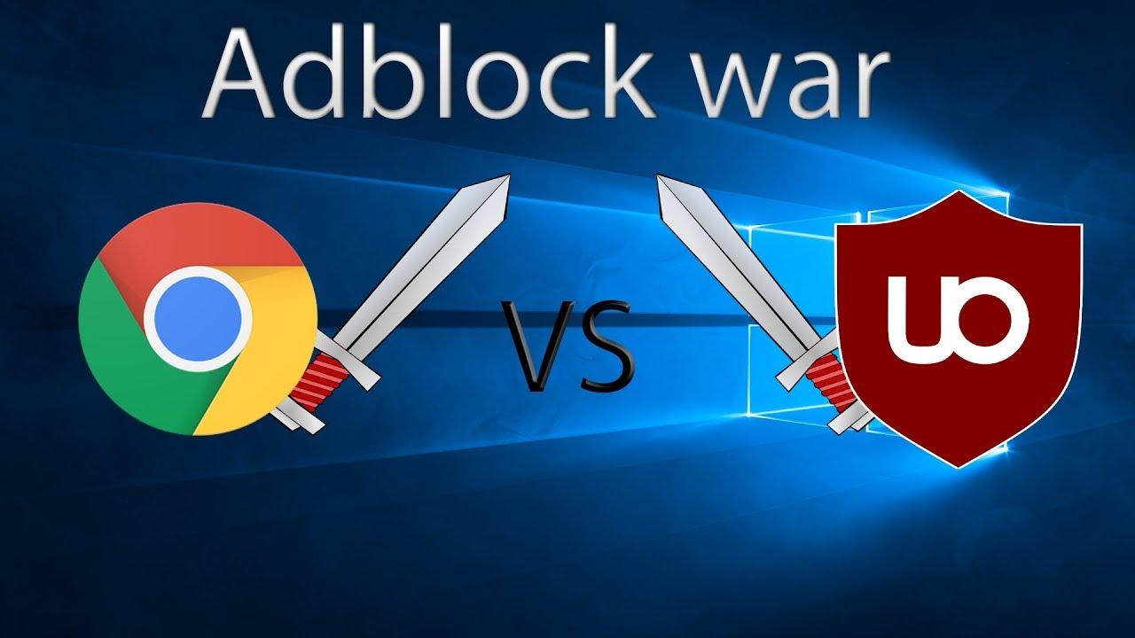 Werbeblocker für windows 10   Adblock Plus für Firefox