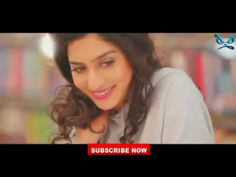 'Despacito'   Hindi version cover song   Justin Bieber