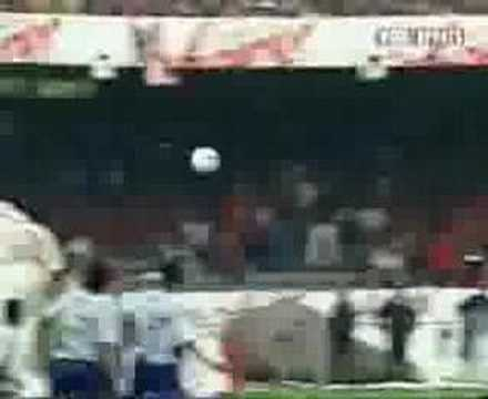 veracruz vs atlante fox sport clausura 2003
