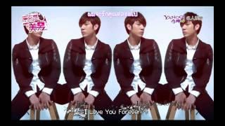 「Kara+ThaiSub」Promise - OST. Fabulous Boys
