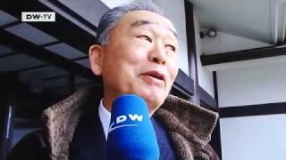 Deutschland: Die japanische Gemeinde | Europa Aktuell