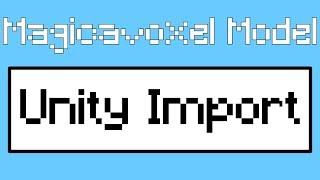 All clip of magicavoxel tutorial | BHCLIP COM